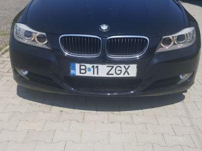 used BMW 330 Seria 3