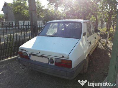 brugt Dacia 1310 sau pt voucher