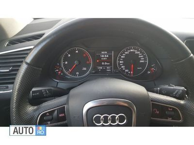 second-hand Audi A1 10.1.8