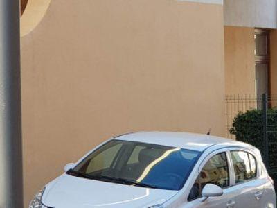 second-hand Opel Corsa d 1.2 gpl