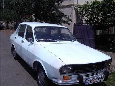 second-hand Dacia 1300 epoca,retro, vintage (schimb)
