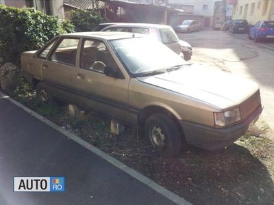 second-hand Renault 21 R