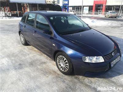 second-hand Fiat Stilo 1.6 16V an 2002