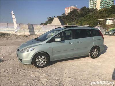 brugt Mazda 5