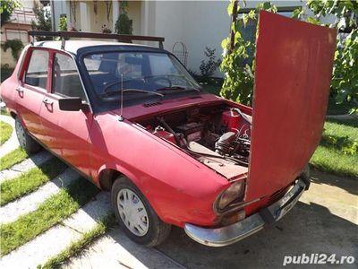 brugt Dacia 1300 an 1974 de vânzare