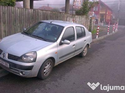 brugt Renault Clio 1,5 dci/ variante