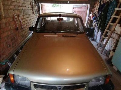second-hand Dacia 1310