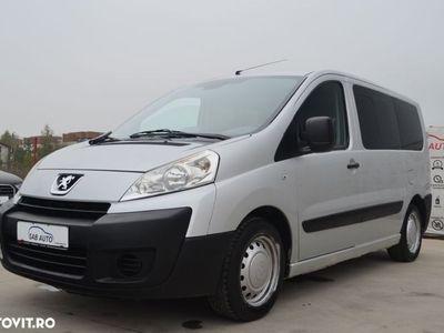 second-hand Peugeot Expert L1H1