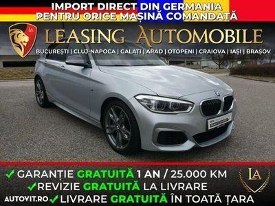 second-hand BMW M1