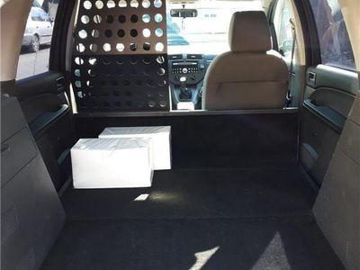 second-hand Ford C-MAX autoutilitara