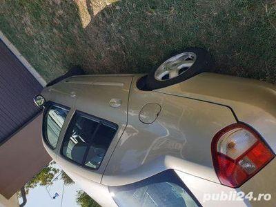 second-hand Renault Clio Symbol /