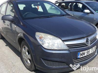 used Opel Astra 1.3crdi-2008