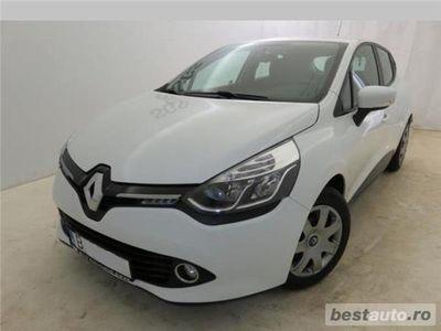 brugt Renault Clio IV