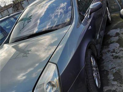 second-hand Renault Vel Satis