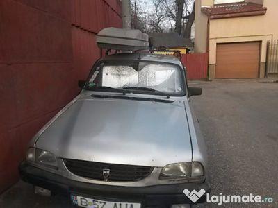 second-hand Dacia 1410 breakcarburatie 1999 gpl