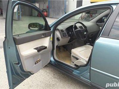 brugt Volvo S40
