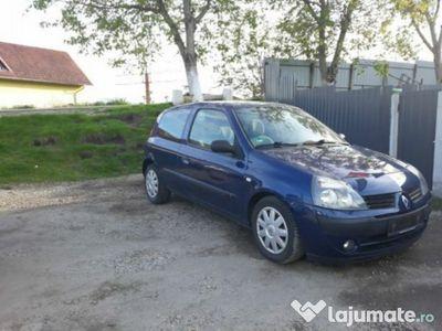 brugt Renault Clio 2005 1.2 benz la 1290 e 4