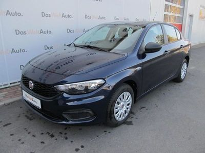 second-hand Fiat Tipo 1,4 95 Easy