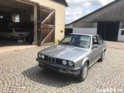 second-hand BMW 325