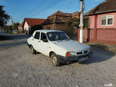 second-hand Dacia 1310 1990 Perfect Functional