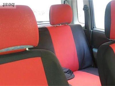 second-hand Suzuki Wagon R