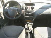 brugt Citroën C3 Facelift