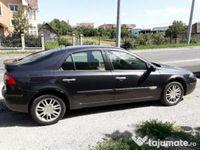 second-hand Renault Laguna II - 1.9 dci