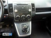 second-hand Mazda 5 GTA
