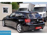 second-hand BMW 135 3.0 B