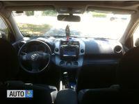 second-hand Toyota RAV4 49