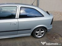 second-hand Opel Astra TDS