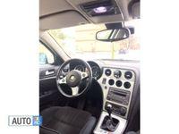second-hand Alfa Romeo 159 1.9 JTDm