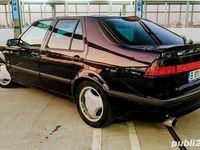 second-hand Saab 9000
