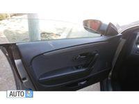 second-hand VW CC 1.8 TSI - Parcul Carol