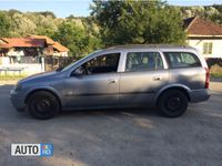 second-hand Opel Astra 49