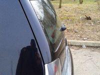 second-hand VW Lupo TDI 1.4 diesel