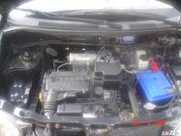 second-hand Hyundai Atos 2002