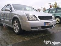 second-hand Opel Vectra GTS C GTS 2.0 T 175 CP
