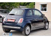 second-hand Fiat 500 1.3 Multijet
