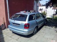 second-hand Citroën Xsara