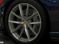 second-hand Ferrari 812 GTS