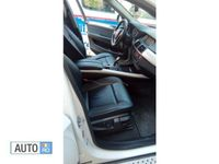 second-hand BMW X5 E70 X5 30D XDRIVE
