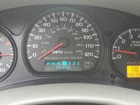 second-hand Chevrolet Impala LS 2004 cutie automată