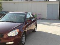 second-hand Hyundai Accent 1.5 CRDI 16V -110CP- Euro 4