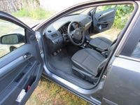 second-hand Opel Astra 2008