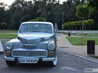 second-hand Wartburg 311