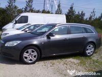 second-hand Opel Insignia break CDTI
