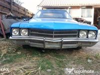 second-hand Buick Electra 225 schimb