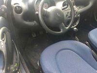 second-hand Ford Ka 2003 euro 4
