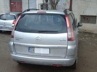 second-hand Citroën Grand C4 Picasso